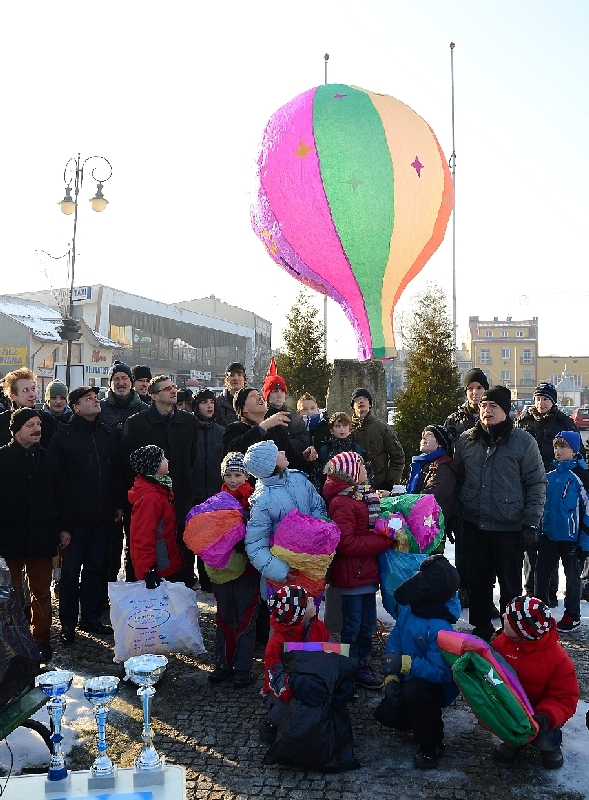 balony2013