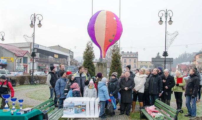 balon2013